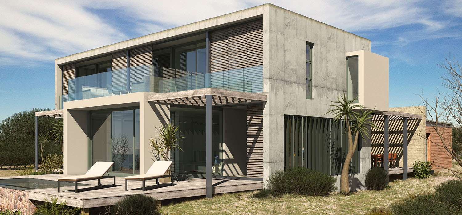 coastal-residential-architecture